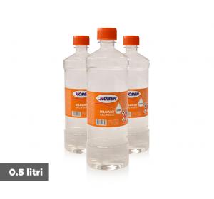 Diluant pentru produse alchidice D551-P0,5L