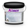 Platinum - vopsea de efect